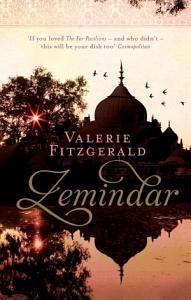 Zemindar Book