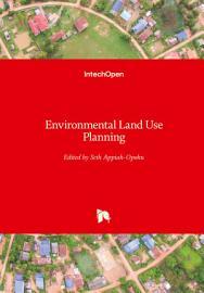 Environmental Land Use Planning