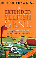 The Extended Selfish Gene PDF