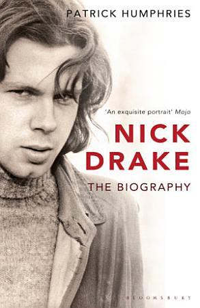 Nick Drake PDF