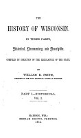 Historical PDF