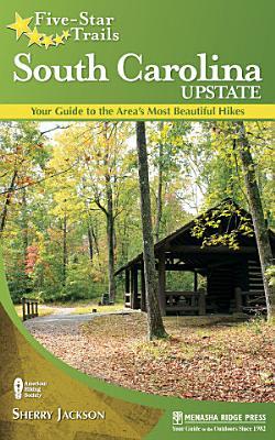 Five Star Trails  South Carolina Upstate