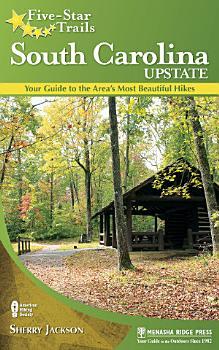 Five Star Trails  South Carolina Upstate PDF
