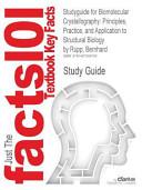 Studyguide for Biomolecular Crystallography PDF