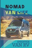 Nomad Van Life