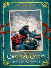 The Crystal Code: The Billionaire Series