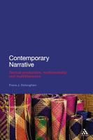 Contemporary Narrative PDF