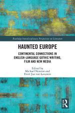 Haunted Europe