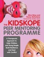 The KidsKope Peer Mentoring Programme