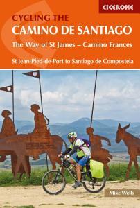 Cycling the Camino de Santiago PDF
