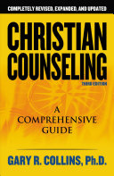 Christian Counseling Book