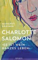Charlotte Salomon PDF