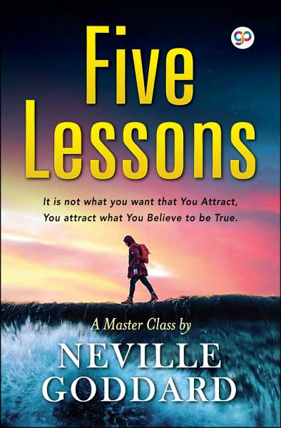 Download Five Lessons Book
