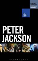 Peter Jackson PDF