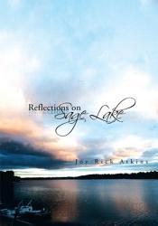 Reflections On Sage Lake Book PDF