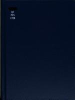 Compute PDF