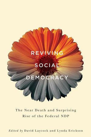 Reviving Social Democracy PDF