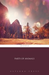 Parts of Animals