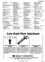 Public Works Manual PDF