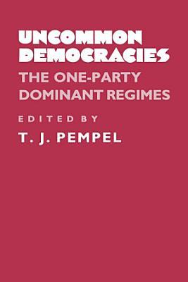Uncommon Democracies