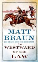 Westward of the Law PDF