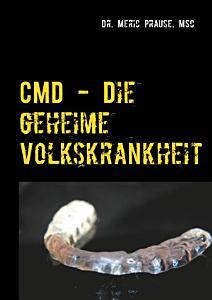 CMD   Die geheime Volkskrankheit PDF