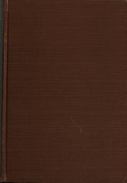 Revista de filosof  a PDF