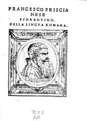 Della Lingva Romana
