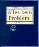 Alles kein Problem  Blaue Ausgabe  PDF