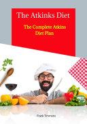 The Atkinks Diet: