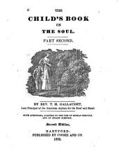 The Child's Book on the Soul: Part second