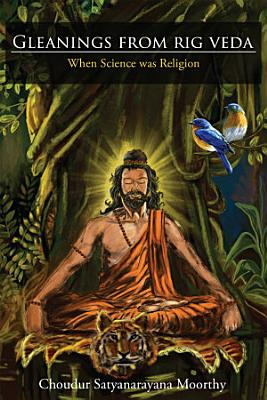 Gleanings from Rig Veda