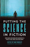 Putting the Science in Fiction PDF
