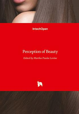 Perception of Beauty