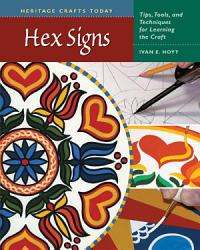 Hex Signs Book PDF