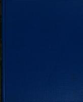 American Artisan PDF