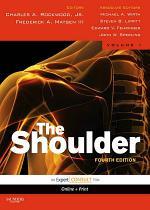 The Shoulder E-Book