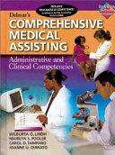 Delmar s Comprehensive Medical Assisting PDF