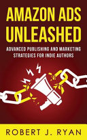 Download Amazon Ads Unleashed Book