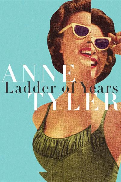 Download Ladder of Years Book