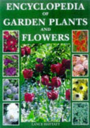 Encyclopedia of Garden Plants and Flowers