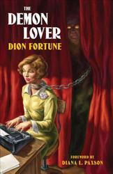 The Demon Lover PDF