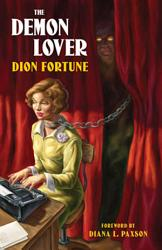 The Demon Lover Book PDF