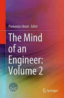 The Mind of an Engineer: