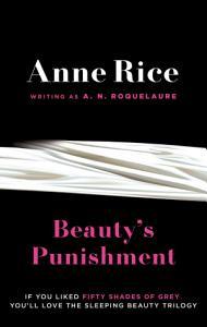 Beauty s Punishment PDF