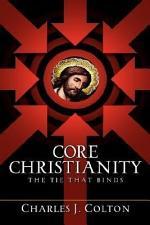 Core Christianity