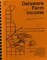 A E  Pamphlet PDF