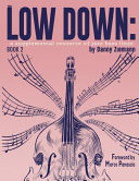 The Low Down Book 2 PDF