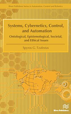 Systems  Cybernetics  Control  and Automation PDF