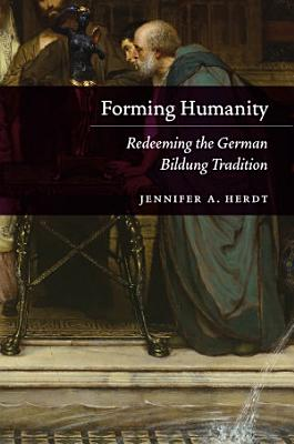 Forming Humanity